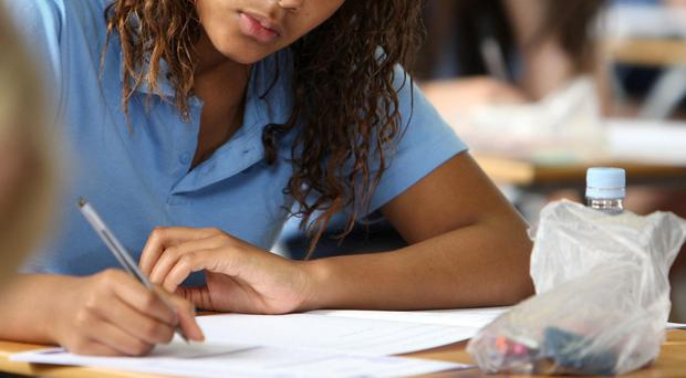 Teachers should ignore new rules telling tyem to promote British values, a headteacher has said