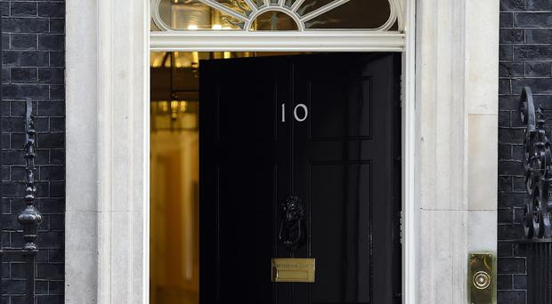 The parties will continue their pitches for government on the first full day of campaigning