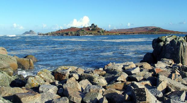 A new police constable is being sought for the Isles of Scilly