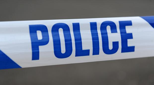 The IPCC has launched an investigation into a fatal road crash in Birmingham