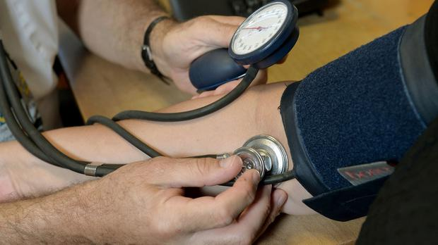 Charging people to visit their doctor could prevent vulnerable people from getting the care they need, Mark Porter warned