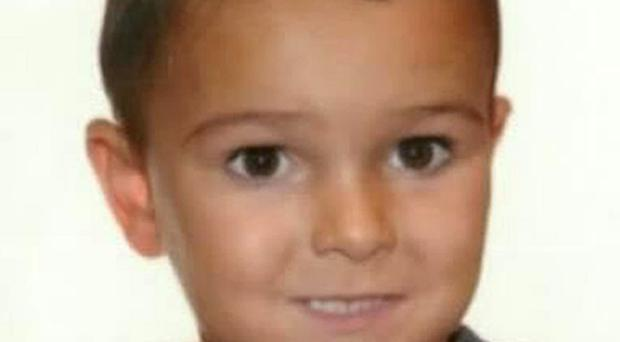 The case of Ashya King made headlines