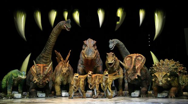 The Brontosaurus has always been one of the best-known dinosaurs, despite scientists previously thinking it had been mis-named