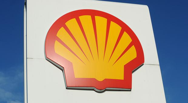 Royal Dutch Shell is to buy gas producer BG Group