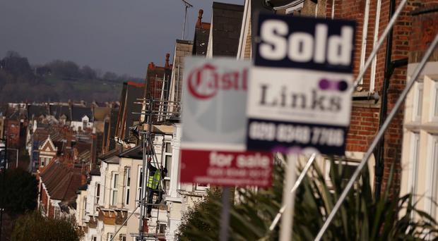 Lenders are making mortgages more accessible to buyers with a deposit of less than 10%