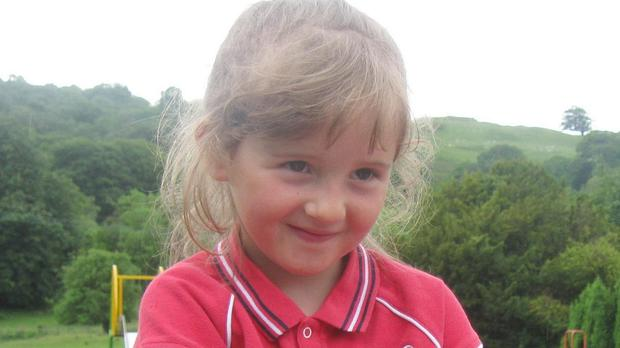 The father of murdered April Jones says paedophiles deserve a chance if they seek help before committing crimes