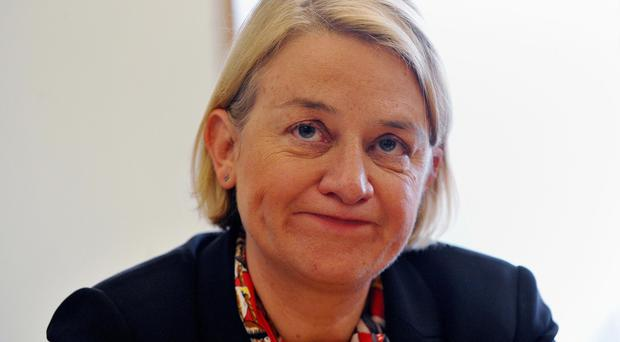 Green Party leader Natalie Bennett said England should boycott the 2022 World Cup