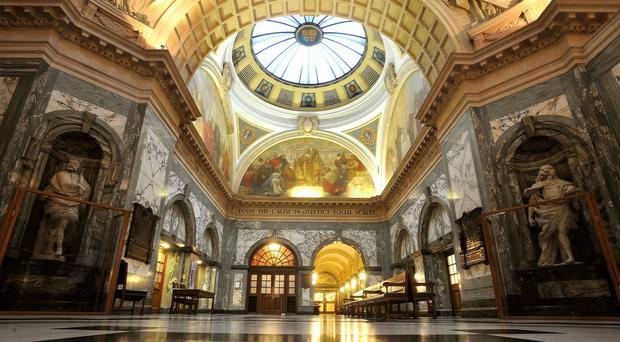 The boy is to be sentenced at the Old Bailey