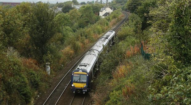 British Transport Police recorded a total of 1,468 allegations of racially or religiously aggravated offences in 2014