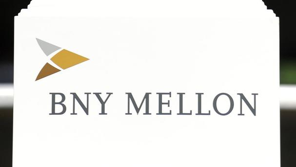 Banks belonging to the BNY Mellon group - which sponsors the Oxford-Cambridge Boat Race title - have been fined by the FCA