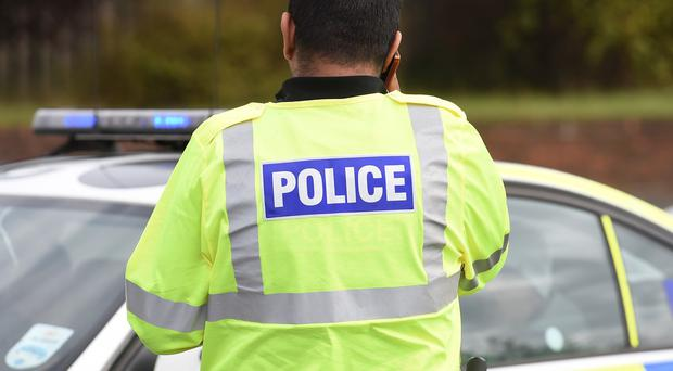 Greater Manchester Police have released six people without charge