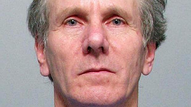 Clive Howard, who preyed on women walking alone, is facing jail after admitting crimes spanning nearly 30 years