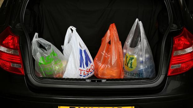 Which says supermarkets are confusing customers with their pricing schemes