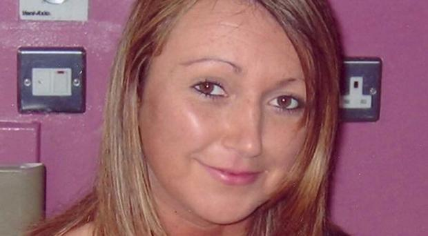Claudia Lawrence was last seen in 2009