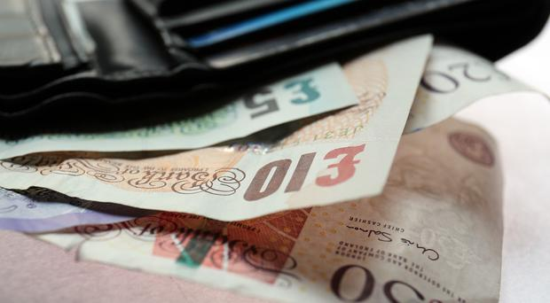 Consumers are feeling better about the impact of living costs on their budgets and the ongoing upturn in the labour market, according to the Household Finance Index compiled by Markit