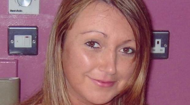 Claudia Lawrence has not been seen since 2009