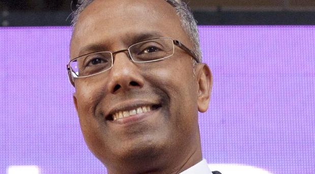 Lutfur Rahman was found guilty of electoral fraud at the Election Court