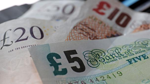 People's confidence in their current personal financial situation has reached a new high, a report has found
