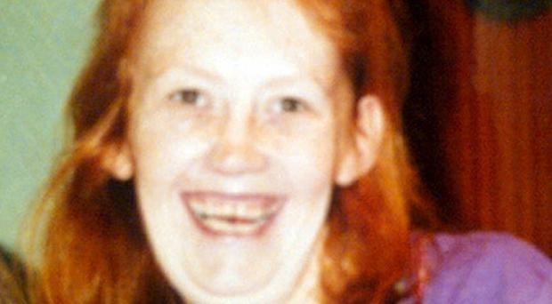 A man has been charged with the murder of Tracey Woodford