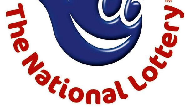 National Lottery sales have hit a record £7.3bn, operator Camelot has said