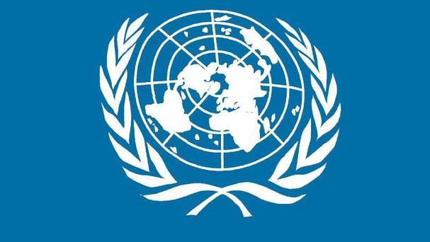 Human rights should be incorporated into a nation's GDP, a UN report has said