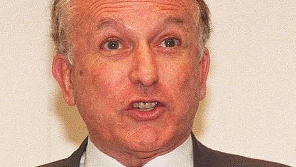 Lord Janner denies accusations that he carried out a catalogue of abuse against vulnerable young boys