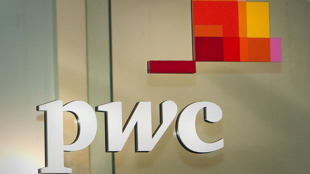 PwC said it wants to extend career opportunities to untapped talent in wider pockets of society