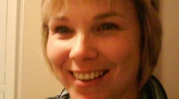 Tracy Walters husband Ian has been found guilty of murdering her by deliberately steering their pick-up truck off a motorway