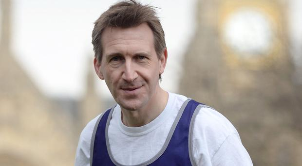 Dan Jarvis has ruled out a run at the Labour leadership