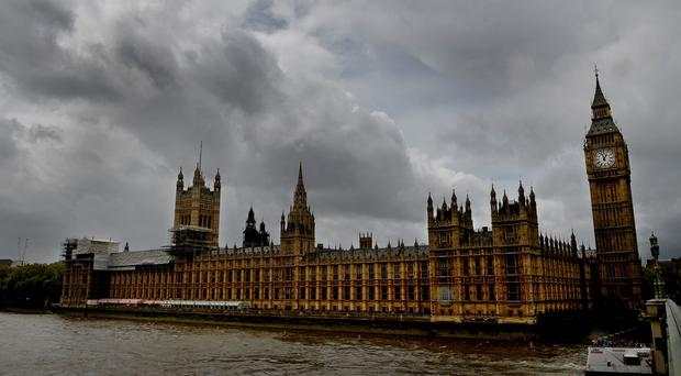 A final review by the Independent Parliamentary Standards Authority is expected to confirm a pay rise for MPs from £67,060 to £74,000