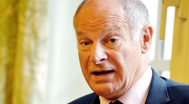 Lord Neuberger described the modern notion of human rights as