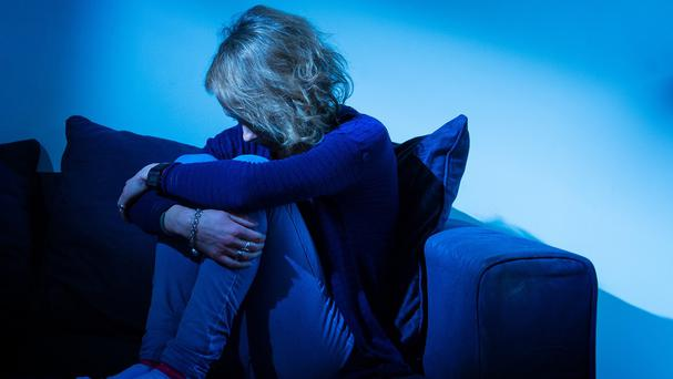 People with learning difficulties were the victims of almost two thirds of reported incidents of sexual abuse