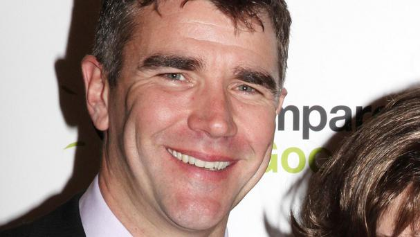Entrepreneur Ivan Massow has released an