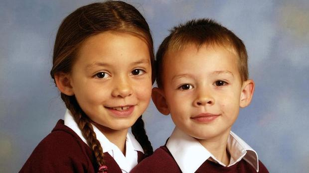 Christi and Bobby Shepherd were killed by carbon monoxide poisoning while on holiday in Corfu (West Yorkshire Police/PA)