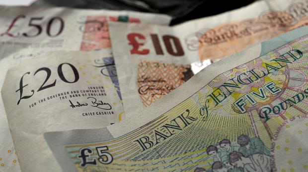 The Bank of England is asking the public to suggest a historic visual artist to be the new face of the £20 note