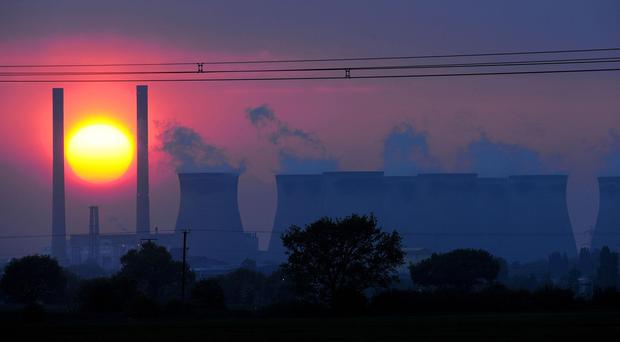 Ferrybridge will close within a year amid rising costs