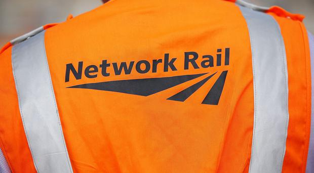 Rail passengers have been warned that services will be at