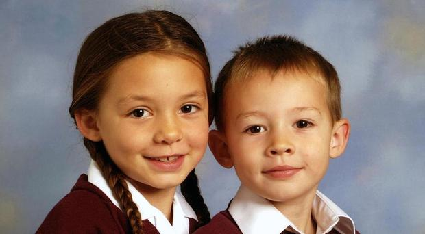 Christi and Bobby Shepherd were killed by carbon monoxide poisoning