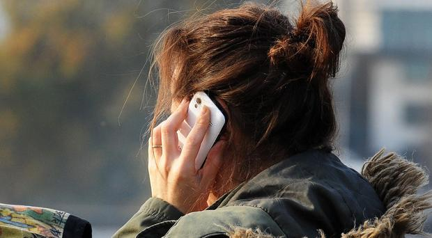 People want a human voice and UK-based call centres, a Which? survey has found