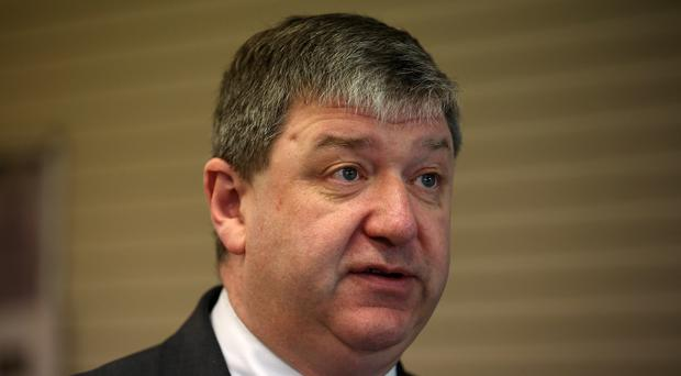 Former Scottish secretary Alistair Carmichael has declined his ministerial severance payment