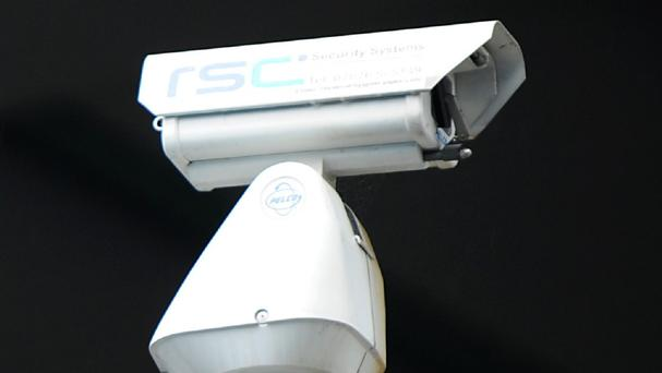 A surveillance watchdog has voiced fears about councils cutting back on CCTV camera use