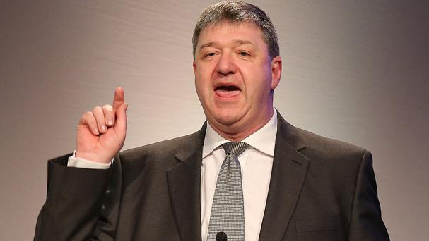 Alistair Carmichael is under pressure to resign as an MP due to his role in the leaking of a memo