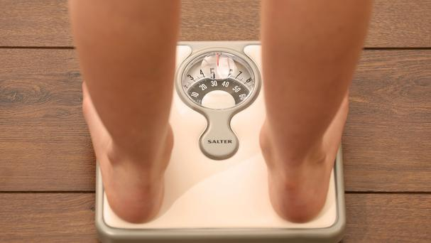 Adult obesity has long been associated with an increased risk of bowel cancer
