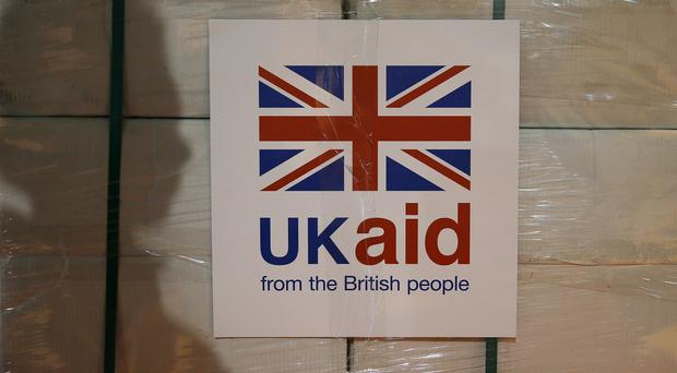 More of Britain's international aid should go to the world's least developed countries, development campaign One urged