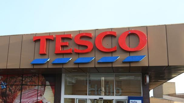The Tesco Shareholder Claims (TSC) group says it has a strong case that will involve a