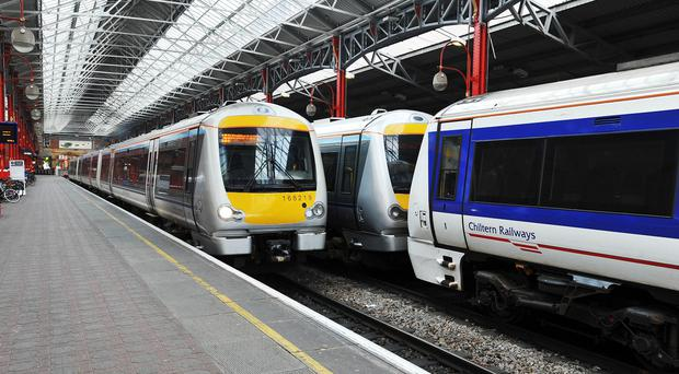 RMT workers have announced two strikes after rejecting a new pay offer from Network Rail