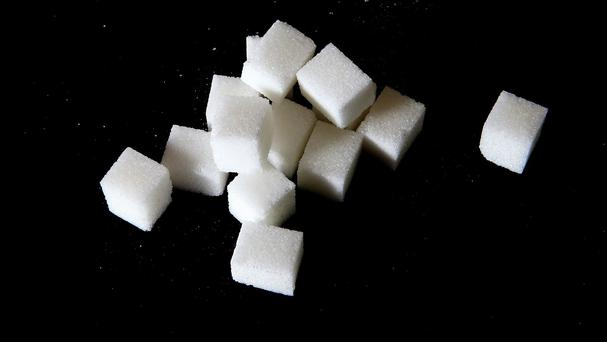 Action on Sugar said research showed some fruit-based snacks contain more sugar than sweets