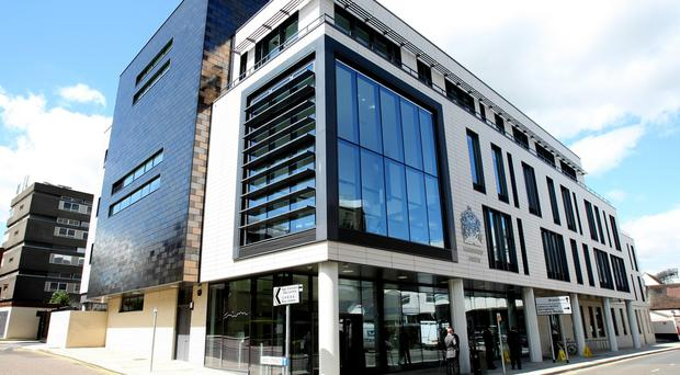 The youth is due to appear at Chelmsford Magistrates' Court