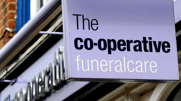 Co-operative Funeralcare has operated Emstrey Crematorium under contract to Shropshire Council since late 2011