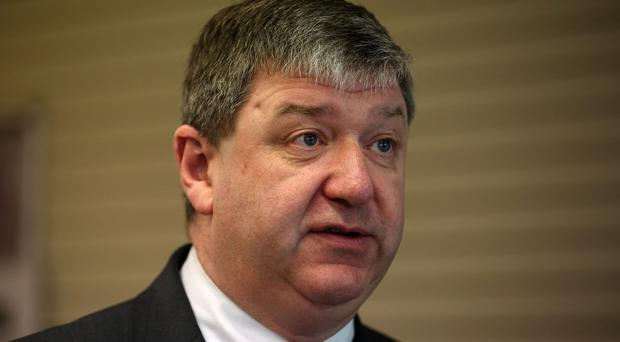 Alistair Carmichael admitted allowing an adviser to release a record of a private conversation involving Nicola Sturgeon